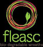 Fleasc-logo-CMYK-AW
