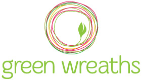 Green-weaths-logo