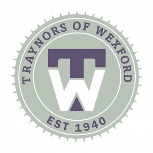 TRAYNORS STAGE 3 LOGO VIS