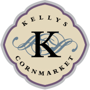 Kelly-Cornmarket-logo-master-colour