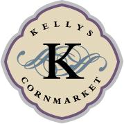 Kelly-Cornmarket-logo-master-colour