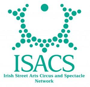 ISACS NEW 2104 logo